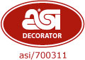 ASI Decorator